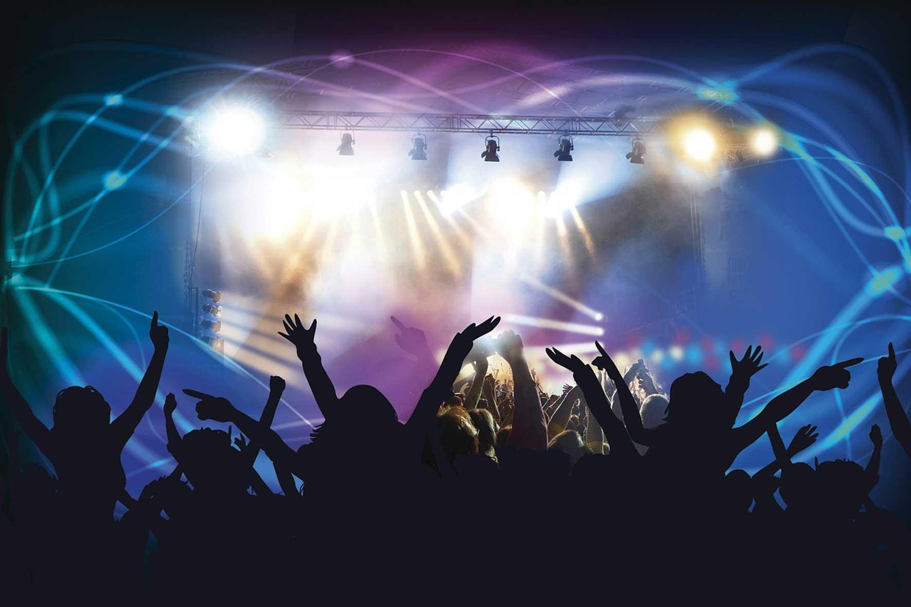 live-concert-388160 1280
